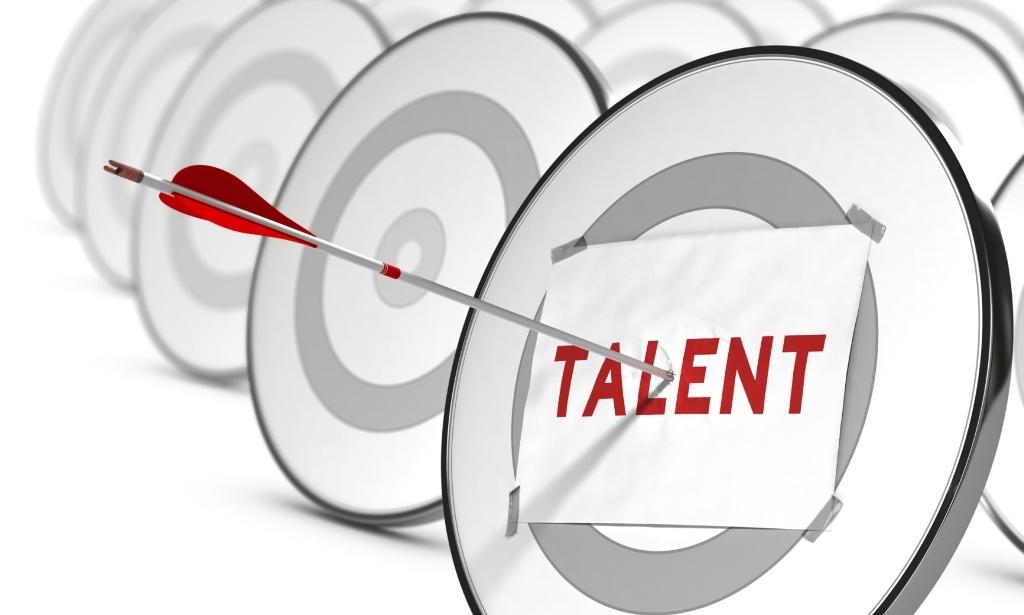 Management des talents: phénomène de mode ou modèle à part entière?