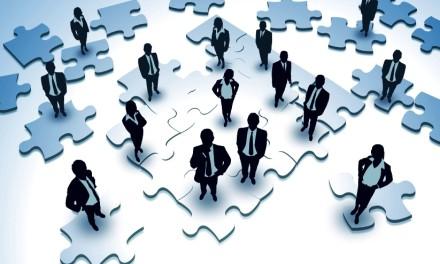 Recrutement: ces entreprises qui font tout pour séduire les jeunes talents