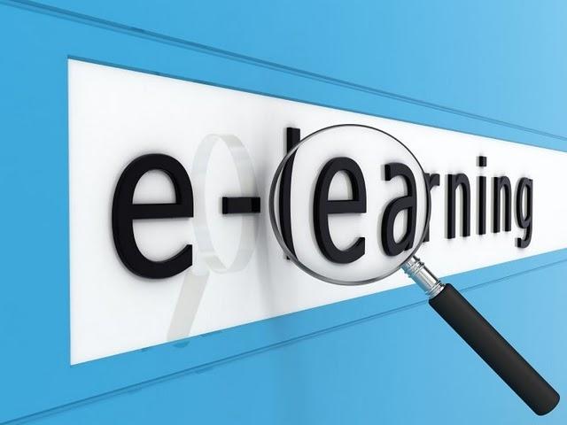 Integrata, nouveau partenaire distributeur des solutions e-learning de Cegos en Allemagne