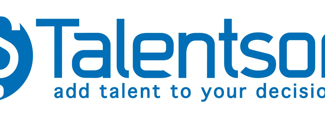 Talentsoft poursuit le déploiement de sa solution à l'international