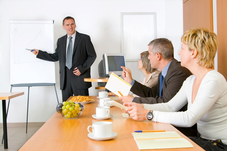 Comment les entreprises se préparent-elles à la réforme de la formation professionnelle ?