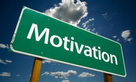 Le coaching motivationnel : le regard de bénéficiaires d'un accompagnement avec Motiva Individual
