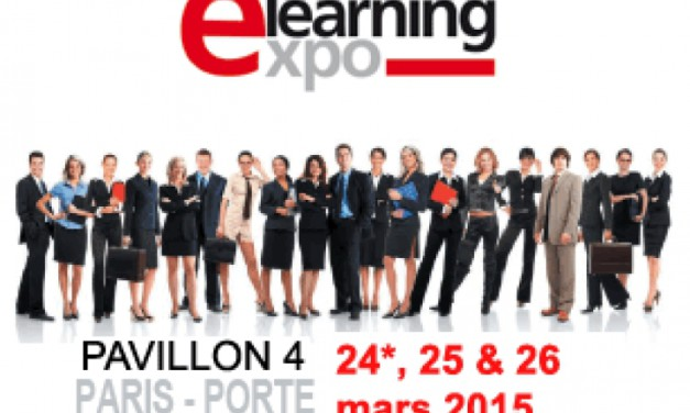 E-learning & Serious Game en formation de sécurité