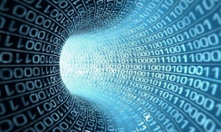 Des formations sur la big data