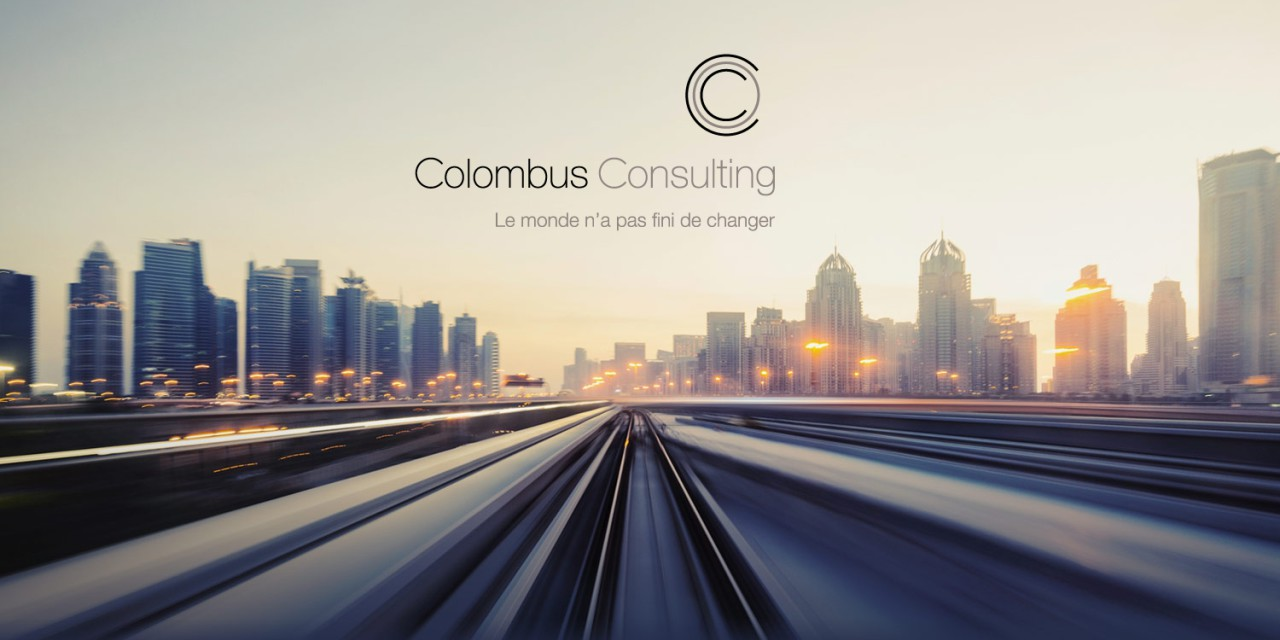 Colombus Consulting, lauréat du palmarès 2015 de Great Place to Work®