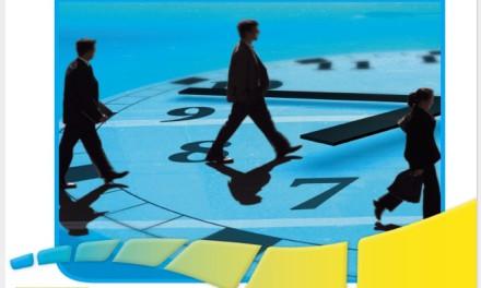 La solution de gestion des congés et des temps de présence choisie par AM Trust