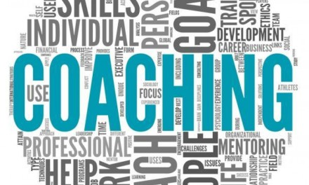 Coaching Week : du 18 au 24 mai partout en France !