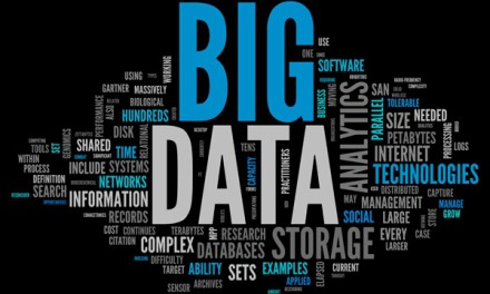 Big Data RH : Big Talents avec Cornerstone Insights