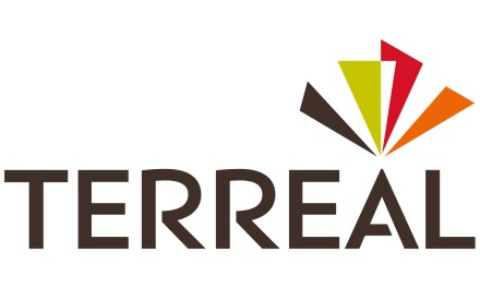 Fabienne Pécheul rejoint TERREAL en qualité de Directrice des Ressources Humaines du Groupe
