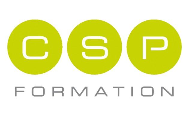 Classement « Décideurs Magazine » : CSP reste n°1 des organismes de formation