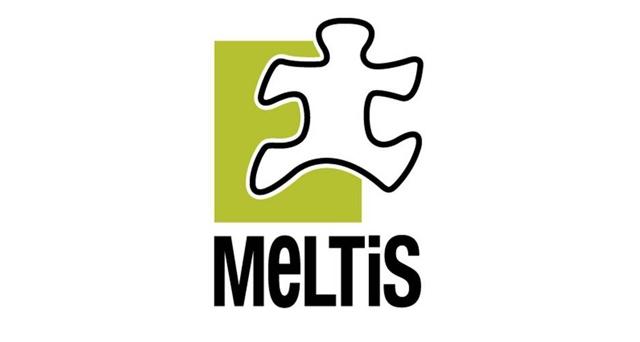 Meltis dévoile les 5 clés d'un entretien annuel réussi