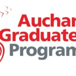 Auchan Retail lance son 1er Graduate Program