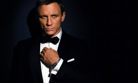Infographie : James Bond d'un point de vue RH, véritable gouffre financier pour le MI6