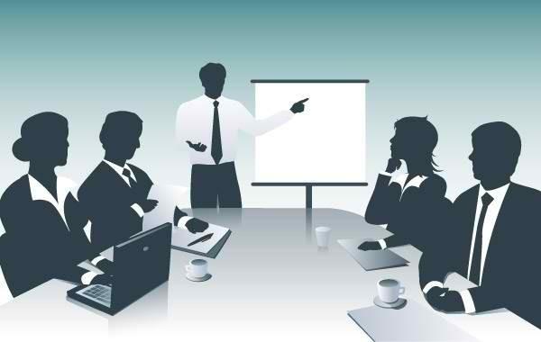 Avis d'expert : 9 conseils pour rendre les réunions le plus efficace possible.