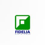 FIDELIA Assistance recrute 390 chargés d'assistance saisonniers