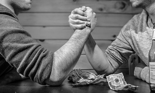 La rémunération reste le premier facteur de démission pour 69% des salariés interrogés