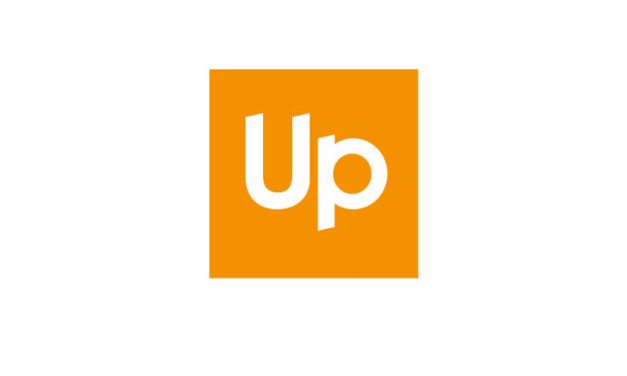 Le groupe Up conforte sa position sur le marché des Comités d'Entreprise avec l'acquisition de Kalidea CE