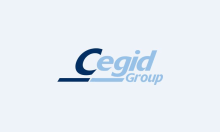 Cegid recrute plus de 250 collaborateurs en France et à l'international