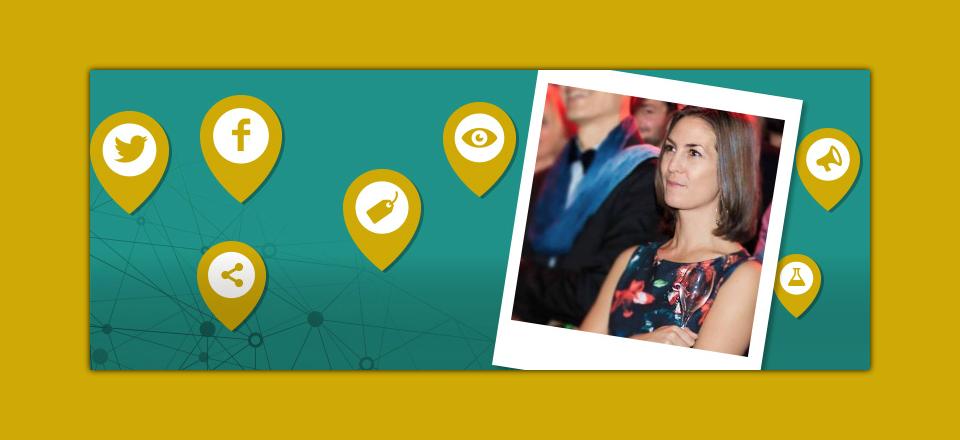 VISIPLUS academy publie son guide des métiers du Web Marketing