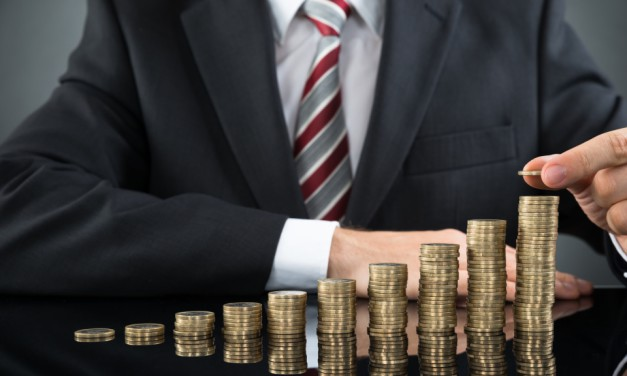 Augmentations de salaires : comment arrêter le saupoudrage ?