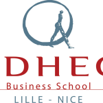 Succession à la Direction générale de l'EDHEC Business School