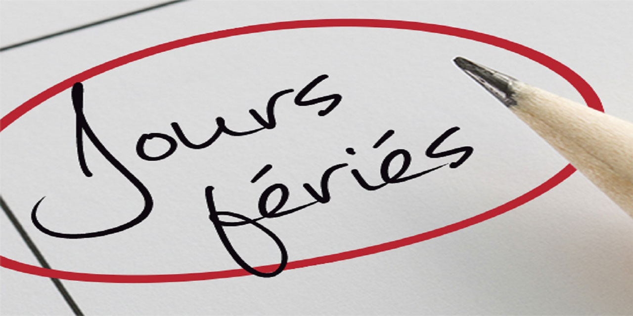 Jours fériés: Les Français sont-ils les champions des ponts ?