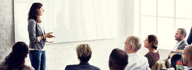 formation professionnelle et compétitivité