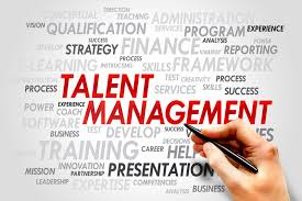 Management Talent