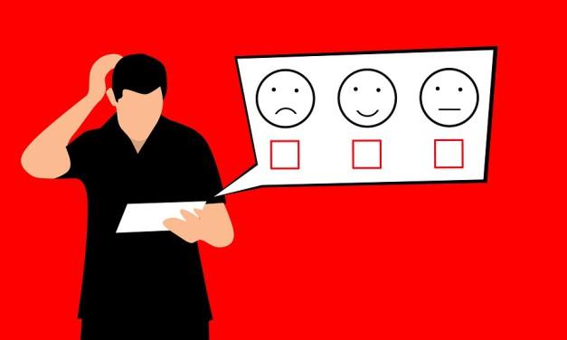Quand la e-réputation impacte l'employabilité des candidats
