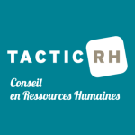 Photo du profil de TACTIC RH